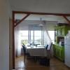 Vente - Appartement 2 pièces - 36 m2 - Sète - Photo