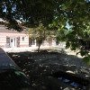 Maison / villa fonsegrives 4 km / ferme lauragaise t 7 de 230 m² habitab Lanta - Photo 11