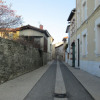 Verkoop  - dorpswoning 4 Vertrekken - 86 m2 - Genilac