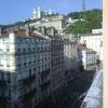 Location - Appartement 3 pièces - 68,42 m2 - Lyon 5ème - Photo