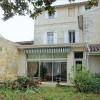 Maison / villa maison Bordeaux - Photo 1