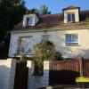 Verkoop  - Traditioneel huis 5 Vertrekken - 105 m2 - Saint Soupplets