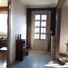 Maison / villa maison 5 pièces Parmain - Photo 2