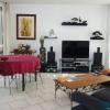 Vente - Appartement 4 pièces - 78 m2 - Franconville