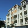 Appartement 3 pièces St Denis - Photo 1