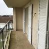 Appartement 3 pièces Chaumontel - Photo 5