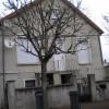 Produit d'investissement - Immeuble - 150 m2 - Morangis