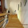 Maison / villa maison 5 pièces Argenteuil - Photo 9
