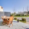 Maison / villa maison 4 pièces Jagny sous Bois - Photo 12