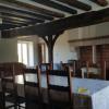 Maison / villa 22 kms de vierzon Gracay - Photo 5