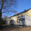 Affitto - Appartamento 2 stanze  - Dortmund