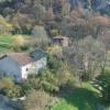 Maison / villa villa de 200 m² sur les hauteurs du fontanil Fontanil-Cornillon - Photo 8