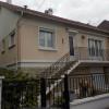 Maison / villa argenteuil côteaux Argenteuil - Photo 1