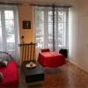 Vente - Studio - 23 m2 - Aix les Bains - Photo