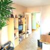 Verkoop  - Appartement 3 Vertrekken - 62 m2 - Bonneuil sur Marne