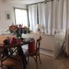 Location - Loft/Atelier/Surface 3 pièces - 61,53 m2 - Meaux