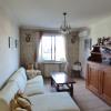 Maison / villa maison 6 pièces Antibes - Photo 4