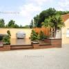 Maison / villa maison / villa 4 pièces Garancieres - Photo 6