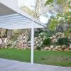 Revenda - Apartamento 4 assoalhadas - 102 m2 - Montpellier - Photo