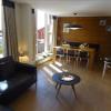Appartement appartement 8/10 personnes Les Arcs - Photo 5