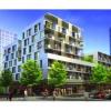 Neue Wohnung - Programme - Champigny sur Marne