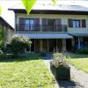 Maison / villa maison de village Brison St Innocent - Photo 2