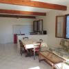 Vente - Appartement 2 pièces - 56 m2 - Vallon Pont d'Arc