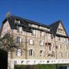 Maison / villa maison / villa 3 pièces Villers sur Mer - Photo 1
