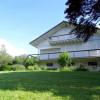 House / villa house / villa 4 rooms Cernex - Photo 3