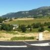 Vente - Terrain - 618 m2 - Villard de Lans - Photo