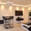 Verkoop  - Appartement 2 Vertrekken - 55 m2 - Lyon 4ème