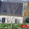 Maison / villa maison Pierrefonds - Photo 4
