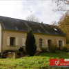 Maison / villa maison Attichy - Photo 1