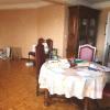 Appartement t4 de 93 m² - 16 allée des vosges - avec balcon/terrasse et gara Echirolles - Photo 7