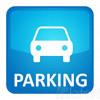 Parking parking/box Chatenay Malabry - Photo 1