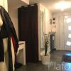 Maison / villa maison 4 pièces Bouffemont - Photo 9