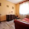 Maison / villa maison 15min montélimar 6 pièces 164 m² Viviers - Photo 7