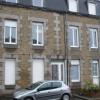 Location - Appartement 2 pièces - 40 m2 - Flers