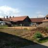 Vente - Maison / Villa 7 pièces - Les Pommerats