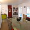 Vente - Villa 5 pièces - 131 m2 - Montpellier - Photo