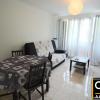 Revenda - Apartamento 3 assoalhadas - 56,92 m2 - Thiais