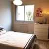 Appartement 3 pièces Sevres - Photo 5