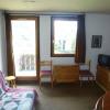 Appartement studio meublé à proximité des pistes de ski et du centre du vill Saint-Pierre-de-Chartreuse - Photo 7
