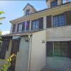 Venta  - pabellón 6 habitaciones - 132 m2 - Vauréal