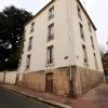 Location - Appartement 3 pièces - 69 m2 - Fontenay aux Roses