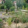 Vente - Terrain - 2302 m2 - Mantes la Jolie - Photo