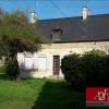 Maison / villa maison Berneuil sur Aisne - Photo 1
