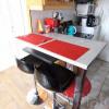 Appartement studio Paris 12ème - Photo 3
