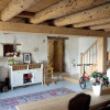 House / villa country house 7 rooms Bossey - Photo 9