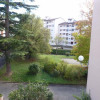 Appartement appartement St Martin d'Heres - Photo 2